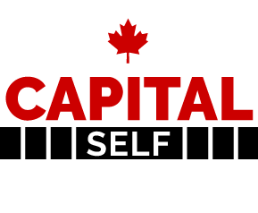 capital storage white